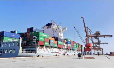 The export challenge