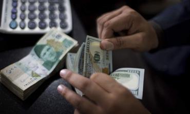 The devaluation factor