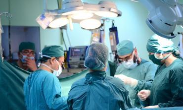 Medical malpractice is not attempted murder
