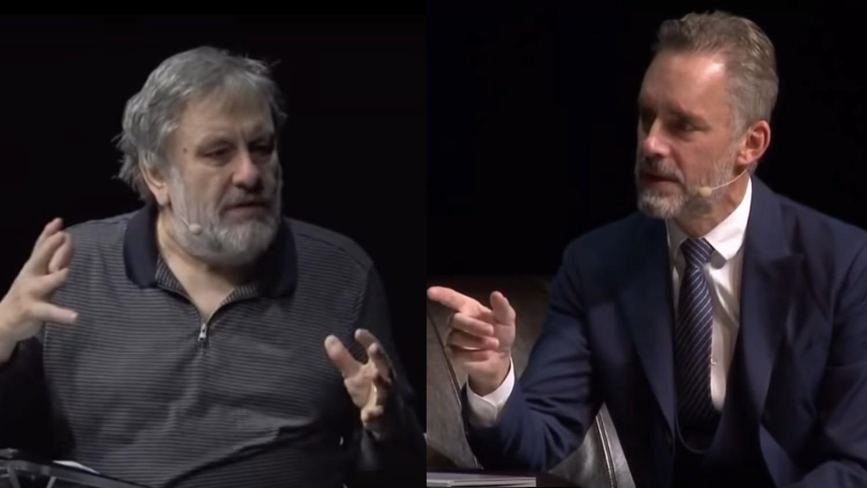 Debate or philosophical debacle