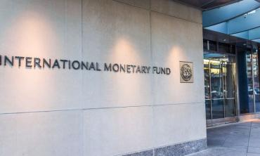 IMF and the cost of living