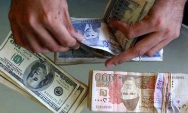 The dollar debate