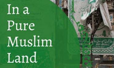 Shia Islam in colonial India and Pakistan
