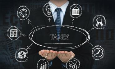 Taxation ambiguities