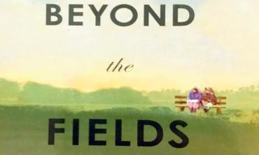 Freedom beyond the fields