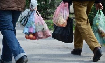 Ban on plastic bags: Enforcement is the challenge