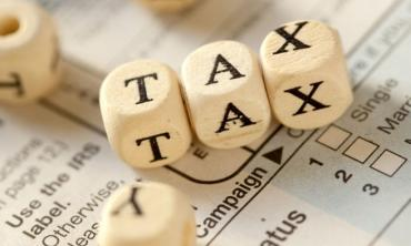 Reforming the tax appellate system