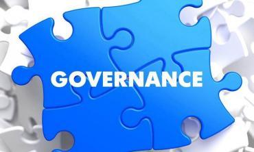 Pursuing governance reforms