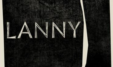 Lanny by Max Porter review -  A wondrous poetic tale