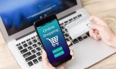 Exploiting e-commerce