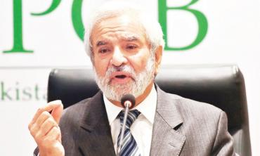 'Pakistan cricket desperately needs radical changes'