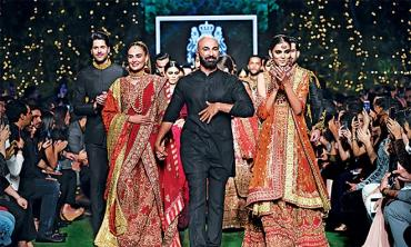 PLBW19: Looking at the highs & lows