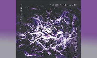 Alien Panda Jury returns with a new EP called Enneagram