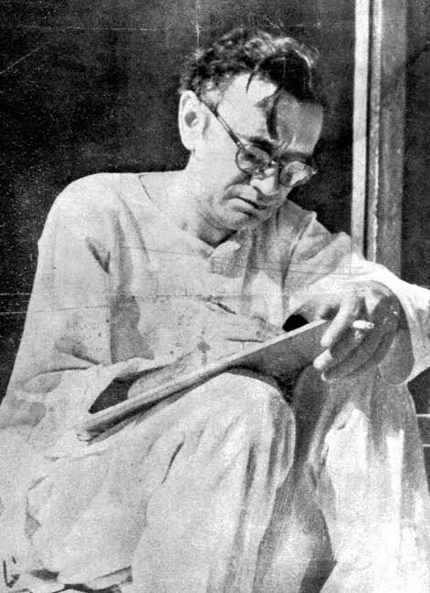 A study of two short stories on Kashmir written by Manto