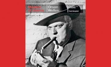 Remembering the man behind Citizen Kane
