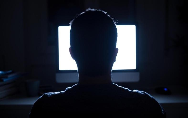 The extent of data exploitation