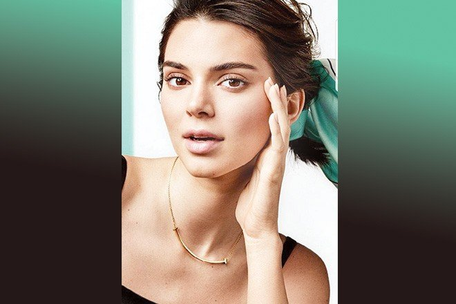 BEAUTY STATION! Best moisturizers for combination skin