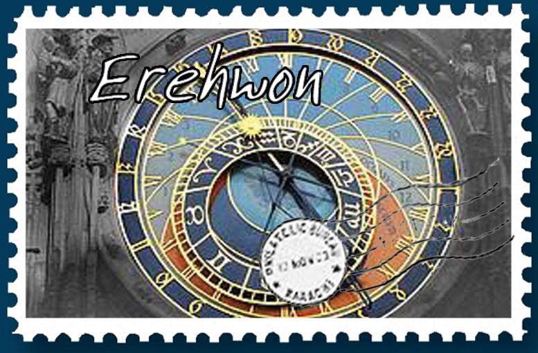 The astrolabe of Prague