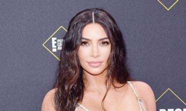 BEAUTY STATION! Standout looks from the People's Choice Awards 2019