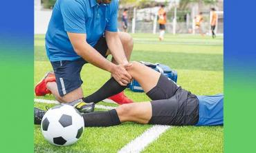 Is physiotherapy good for you?