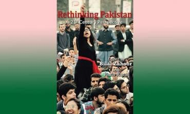 Overcoming Pakistan's contemporary challenges