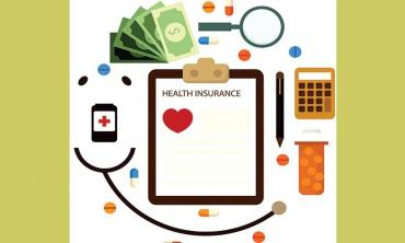 The case for health insurance