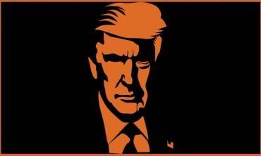Trump-ing US politics