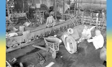 Riyasat-e-Madina and workers' wages