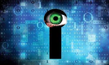 Battling Orwellian surveillance