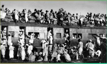 The social history of Punjab — II