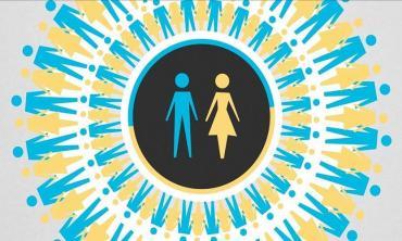 How to address gender disparities?