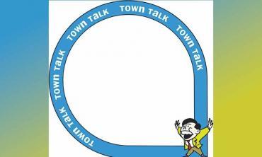 Town Talk