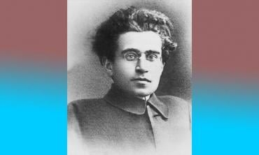 Gramsci: the second incarnation of Marx — I