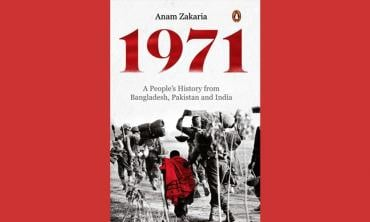 War, people and the politics of memory