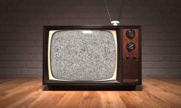 Where is the TV drama industry headed?