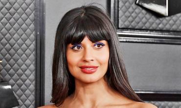 Grammys 2020: Red carpet stars & their head-turning looks