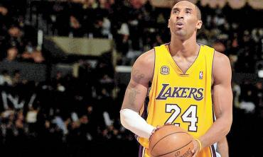 Kobe – The Magnificent