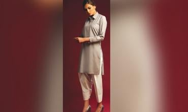 Awami: The power of dressing