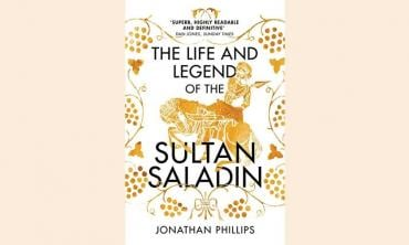 Chronicles of the Sultan Saladin