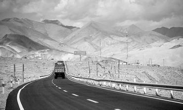 CPEC: the way forward