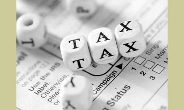 Targeting the tax net