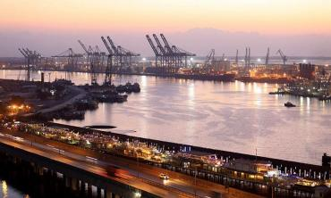 Mysterious deaths around Keamari Port