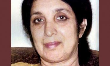 Remembering Nisar Aziz Butt