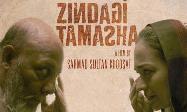 Zindagi Tamasha: a futile controversy
