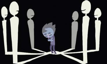 The various shades of bullying