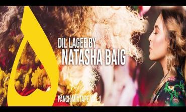 The Age of Natasha Baig