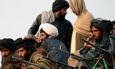 Delay in release of Taliban prisoners
