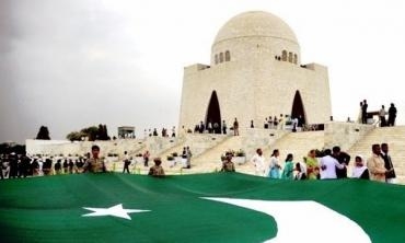 Narrative of Pakistaniat and the rule of law