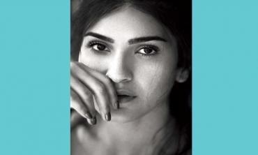 Kiran Malik: The newfound actor