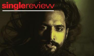 Adil Omar returns with fourth single from Mastery